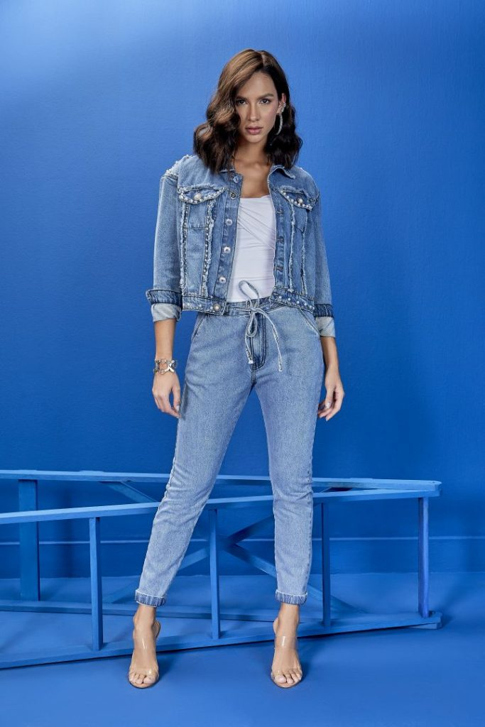 looftinjeanswear colecao 2021 atemporal 9