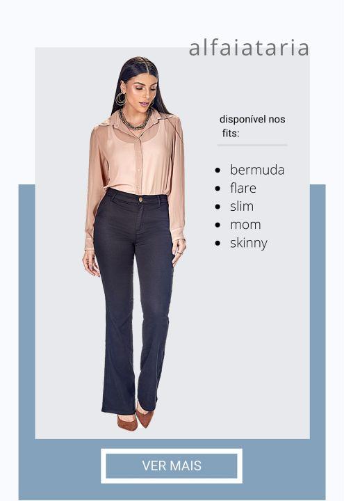looftinjeanswear fits FIT ALFAIATARIA 2