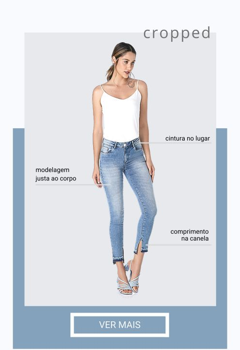 looftinjeanswear fits FIT CROPPED 8