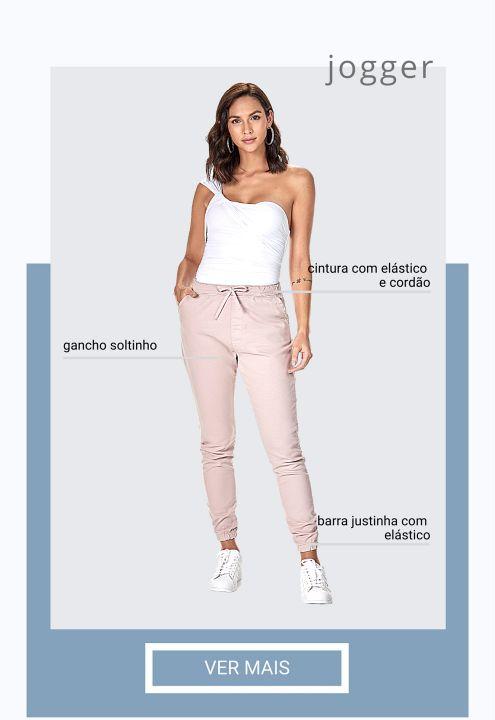 looftinjeanswear fits FIT JOGGER 11