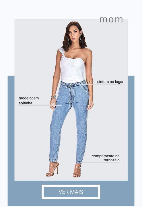 looftinjeanswear fits FIT MOM 12