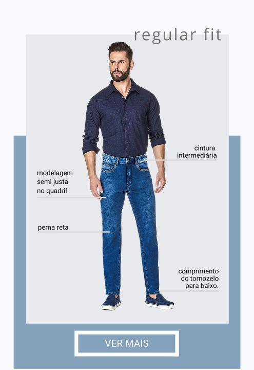 looftinjeanswear fits FIT REGULAR FIT 14