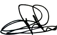 assinatura2